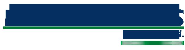 Multimetals Recycling Ltd
